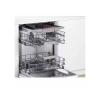 Посудомоечные машины BOSCH SMV46MX01R