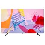 Телевизоры SAMSUNG QE43Q60TAUXUA