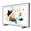 Телевизоры SAMSUNG QE55LS03TAUXUA
