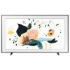 Телевизоры SAMSUNG QE65LS03TAUXUA