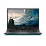Ноутбуки DELL G7 17 7700 (GN7700EHYYH) (i7-10750H / 32GB RAM / 1TB SSD / RTX 2070 SUPER / FHD / WIN 10)