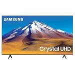 Телевизоры SAMSUNG  UE50TU7090UXUA