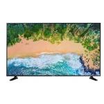 Телевизоры SAMSUNG  UE55TU7090UXUA