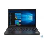Ноутбуки LENOVO THINKPAD E15 (20RD005HUS)