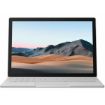 Ноутбуки MICROSOFT SURFACE BOOK 3 13,5 i7 32GB 512GB PLATINUM (SLK-00001, SLK-00005)