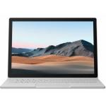 Ноутбуки MICROSOFT SURFACE BOOK 3 13,5 i7 32GB 512GB PLATINUM (SLK-00001, SLK-00005)