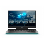 Ноутбуки DELL G7 15 7500 (GN7500EHZFH) (i9-10885H / 16GB RAM / 1TB SSD / NVIDIA RTX 2070 MAX-Q / FHD / WIN 10)