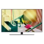 Телевизоры SAMSUNG QE65Q77TAUXUA