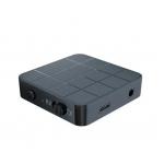 Кабели и переходники VIKEFON BLUETOOTH 5.0 AUDIO TRANSMITER/RECEIVER ADAPTER (KN321)