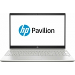 Ноутбуки HP PAVILION LAPTOP 15-CS3096NR (8MC21UA)
