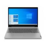Ноутбуки LENOVO IDEAPAD SLIM 7 15IIL05 (82AD0001US)