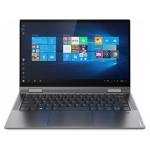 Ноутбуки LENOVO YOGA C740-14IML (81TC000QUS)