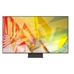 Телевизоры SAMSUNG QE85Q95T