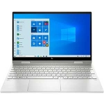 Ноутбуки HP ENVY X360 15M-ED1023DX (1G0E2UA)