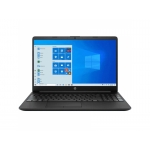 Ноутбуки HP LAPTOP 17-BY4097NR (2C5X7UA)