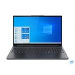 Ноутбуки LENOVO IDEAPAD SLIM 7 15IIL05 (82AD0004US)