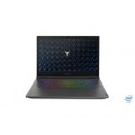 Ноутбуки LENOVO LEGION Y740-17IRH (81UG0000US)