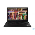 Ноутбуки LENOVO THINKPAD T15 GEN 1 (20S6000WUS)