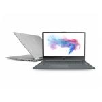 Ноутбуки MSI MODERN 14 B10MW (B10MW-016US)