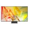 Телевизоры SAMSUNG QE65Q95TAUXUA