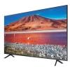 Телевизоры SAMSUNG UE65TU7100UXUA