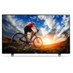 Телевизоры PHILIPS 50PFL5703