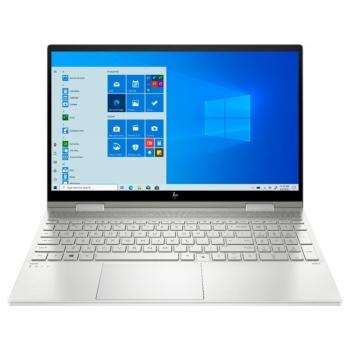 Ноутбуки HP ENVY X360 M CONVERTIBLE  15M-ED1013DX (1G0E4UA)