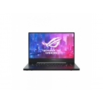 Ноутбуки ASUS ROG ZEPHYRUS G15 GA502IU (GA502IU-ES76)
