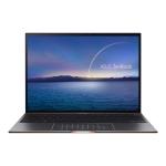 Ноутбуки ASUS ZENBOOK S UX393JA (UX393JA-XB77T)
