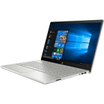 Ноутбуки HP PAVILION LAPTOP 15T-CS300 (7EK05AV)