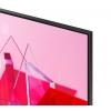 Телевизоры SAMSUNG QE58Q60TAUXUA