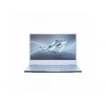 Ноутбуки ASUS ROG ZEPHYRUS M GU502GU (GU502GU-XH74-BL)