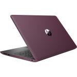 Ноутбуки HP LAPTOP 15-DA1004CY (9AF34UAR) (REFURBISHED)