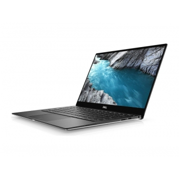 Ноутбуки DELL XPS 13 7390 (7390FI78S3UHD-WSL) (i7-10510U / 8GB RAM / 512GB SSD / INTEL UHD GRAPHICS / FHD / WIN 10)