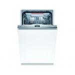 Посудомоечные машины BOSCH SPV4XMX28E