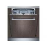 Посудомоечные машины SIEMENS SN615X03EE