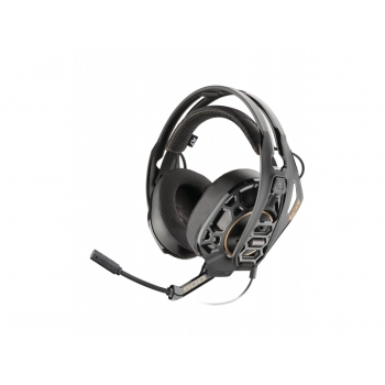 RIG 500 PRO HX DOLBY ATMOS GAMING HEADSET FOR XBOX ONE (214451-60)