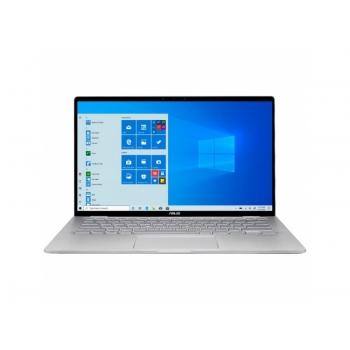 Ноутбуки ASUS Q406DA (Q406DA-BR5T6)