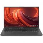 Ноутбуки ASUS VIVOBOOK 15 F512JA (F512JA-OH71)