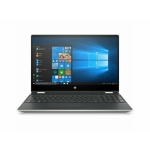Ноутбуки HP PAVILION X360 CONVERTIBLE 15-DQ2071CL (1X5W4UA)