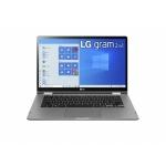 Ноутбуки LG GRAM LAPTOP 14T90N (14T90N-R.AAS9U1)