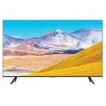 Телевизоры SAMSUNG UE50TU8002
