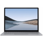 Ноутбуки MICROSOFT SURFACE LAPTOP 3 15 i5 8GB 128GB PLATINUM COMMERCIAL (PLT-00001) (YELLOW BOX)