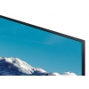 Телевизоры SAMSUNG UE50TU8502