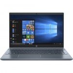 Ноутбуки HP PAVILION LAPTOP 15-CS3073CL (7RQ09UA)
