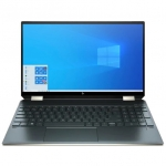 Ноутбуки HP SPECTRE x360 CONVERTIBLE 15-EB0097NR (18J18UA)