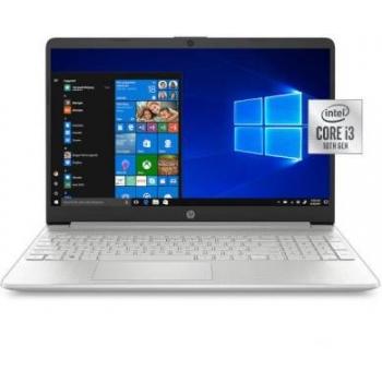 Ноутбуки HP 15-DY1032WM (9EM46UA) (REFURBISHED)