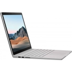 Ноутбуки MICROSOFT SURFACE BOOK 3 13,5 i7 32GB 1TB GTX 1650 PLATINUM (SLS-00001)