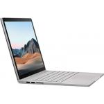 Ноутбуки MICROSOFT SURFACE BOOK 3 13,5 i7 32GB 1TB GTX 1650 PLATINUM (SLS-00001)