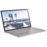 Ноутбуки ASUS VIVOBOOK 17 S712JA (S712JA-IH56)